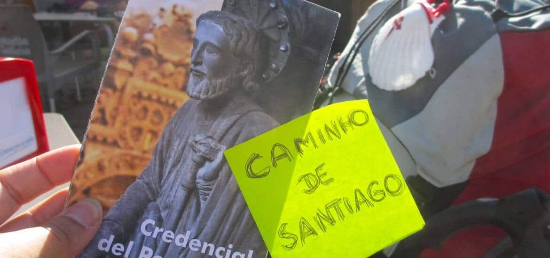 CAMINHO DE SANTIAGO | Dicas simples para se preparar
