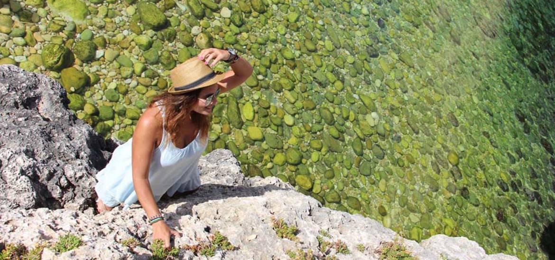 M A L T A 🇲🇹 3º dia – Explorando a ilha de Gozo | Crónicas de uma viagem a Malta