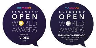 vencedor-melhor-blog-video-momondo