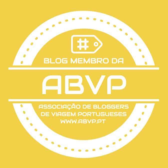 Associação dos Bloggers de Viagem Portugueses