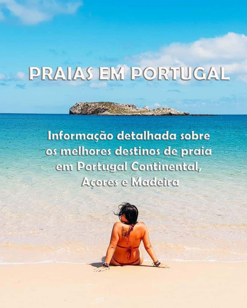 As-melhores-praias-de-Portugal-