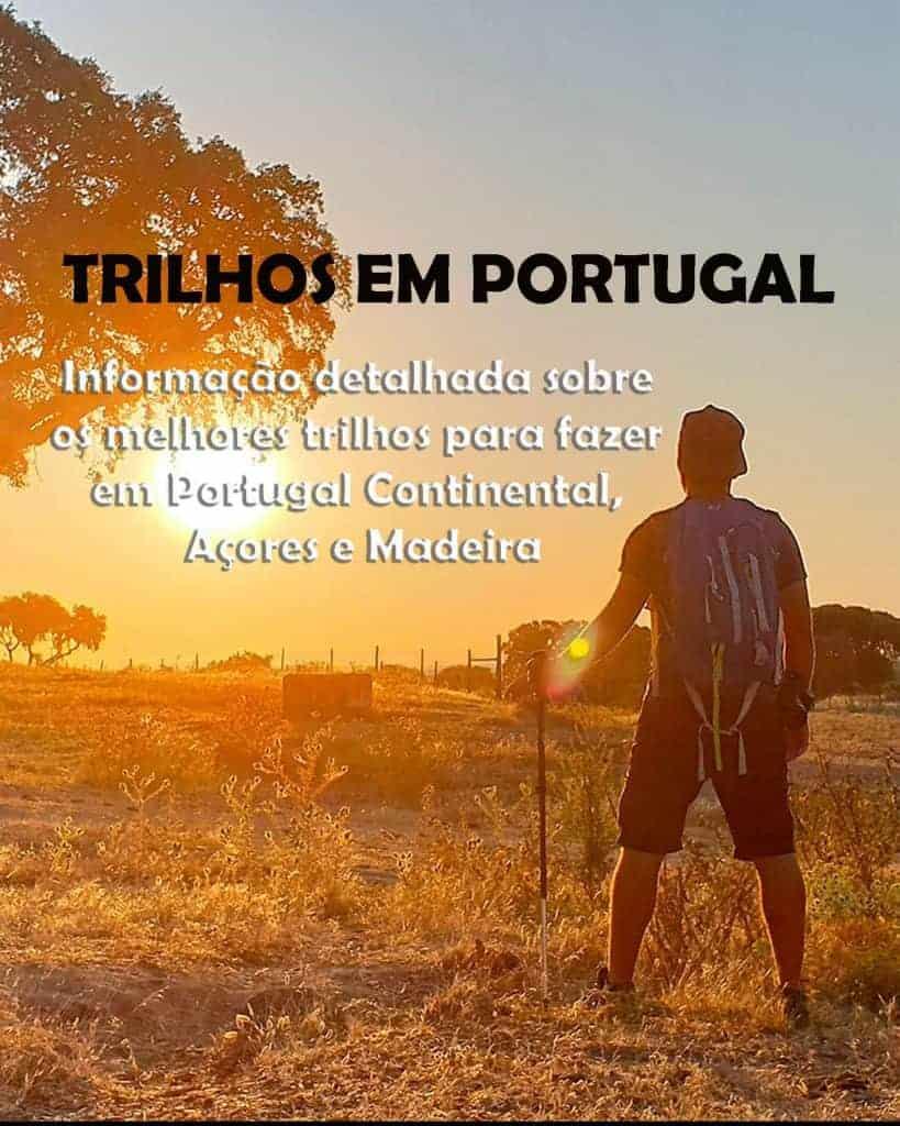 Os-melhores-trilhos-em-Portugal