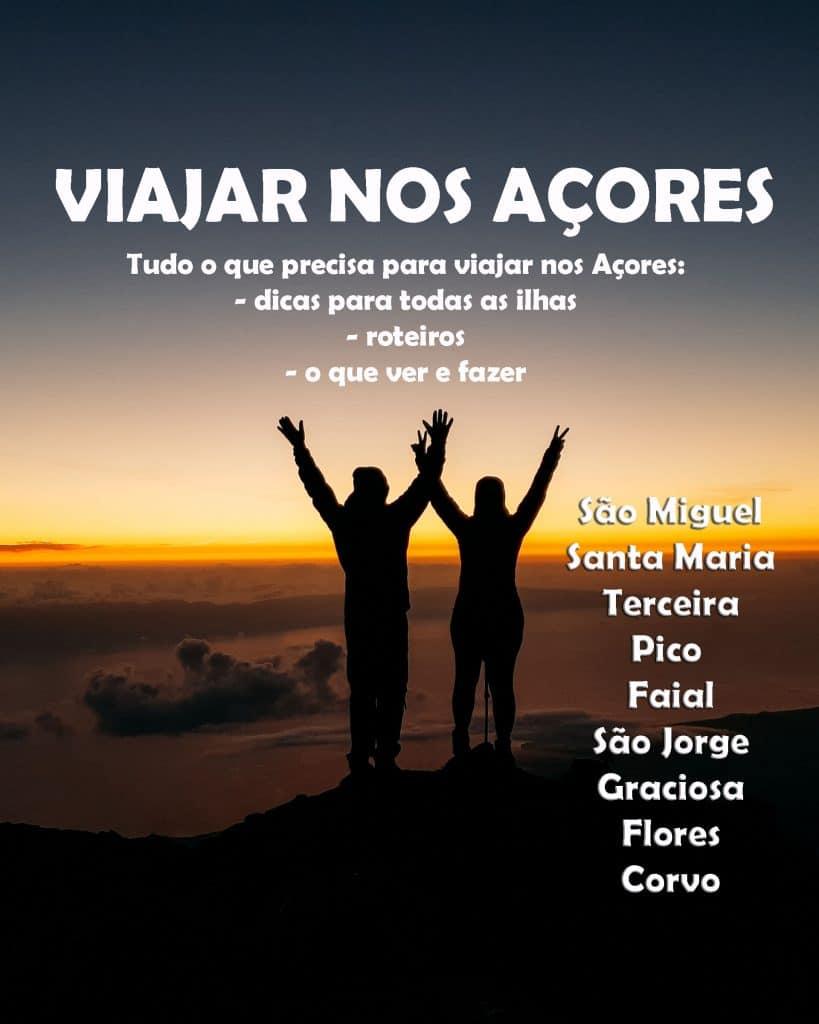 Viajar-nos-Açores-Tudo-o-que-precisa-saber-para-todas-as-ilhas
