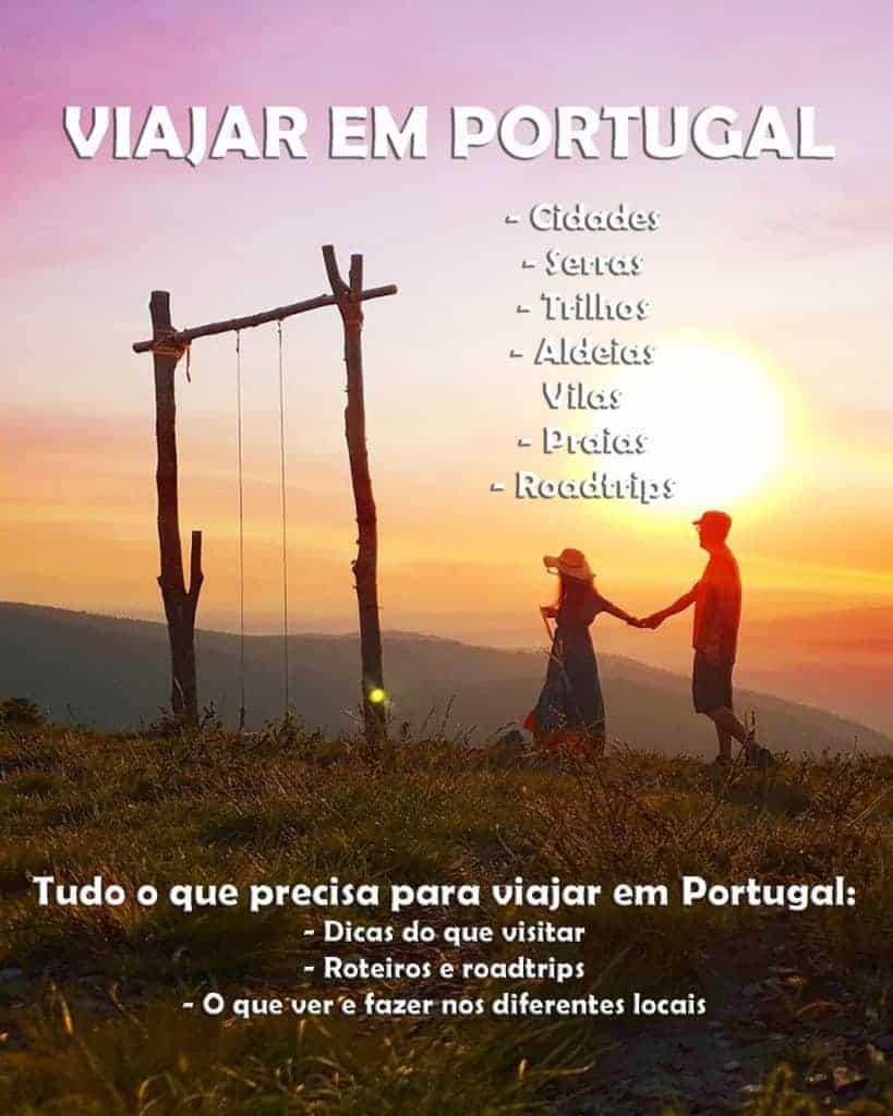 Visitar-Portugal-o-que-ver-e-fazer