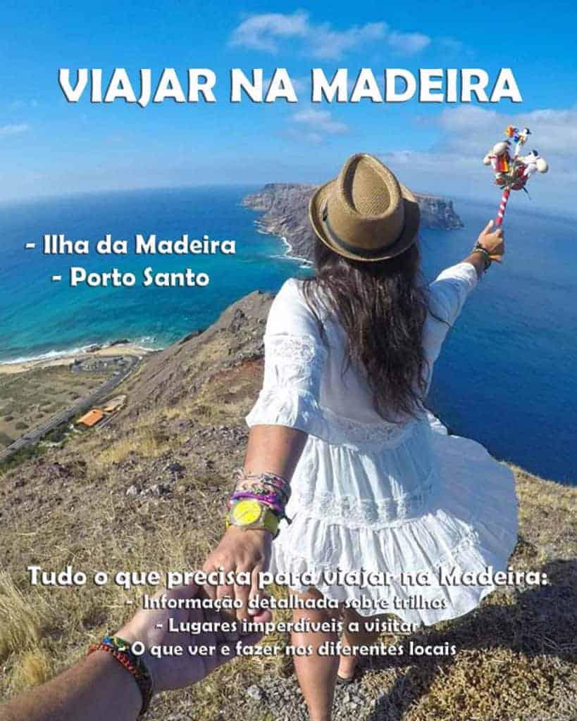 viajar-na-Madeira-o-que-ver-e-fazer-nas-ilhas-da-Madeira